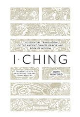 I Ching 1st Edition 9780143106920 0143106929
