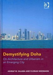 Demystifying Doha 1st Edition 9781317152835 1317152832