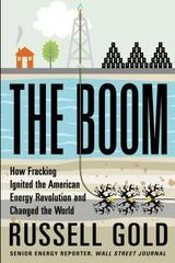 The Boom 1st Edition 9781451692280 1451692285