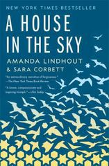 A House in the Sky 1st Edition 9781451645613 1451645619