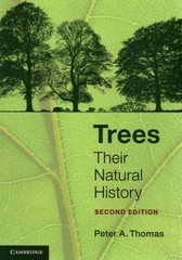 Trees 2nd Edition 9780521133586 0521133580