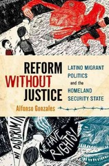 Reform Without Justice 1st Edition 9780199342938 0199342938