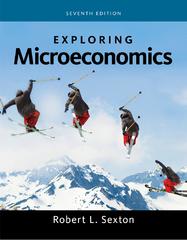 Need HELP ASAP!! Microeconomics?