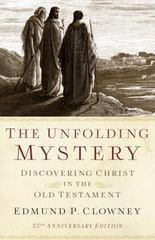 The Unfolding Mystery 2nd Edition 9781596388925 1596388927