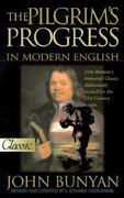 The Pilgrim's Progres 882nd edition 9780882707570 0882707574