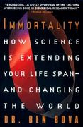 Immortality 0 9780380793181 0380793180