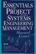 Essentials of Project and Systems Engineering Management 1st edition 9780471148463 0471148466