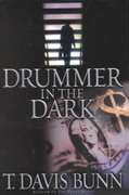 Drummer in the Dark 0 9780385496162 0385496168
