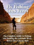 Fly Fishing Lees Ferry 0 9781892469151 1892469154