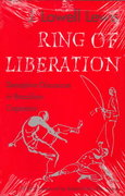 Ring of Liberation 2nd edition 9780226476834 0226476839