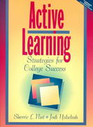 Active Learning 1st edition 9780205288564 0205288561