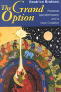 The Grand Option 1st edition 9780268010423 0268010420