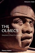 The Olmecs 1st Edition 9780500285039 0500285039