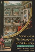 Science and Technology in World History 1st Edition 9780801858697 0801858690