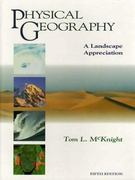 Physical Geography 5th edition 9780134402154 0134402154