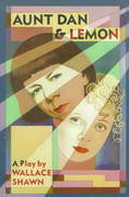 Aunt Dan and Lemon 1st Edition 9780802151032 0802151035