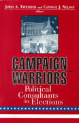 Campaign Warriors 0 9780815784531 0815784538