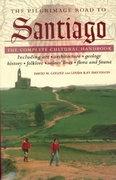 The Pilgrimage Road to Santiago 0 9780312254162 0312254164