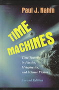 Time Machines 2nd edition 9780387985718 0387985719