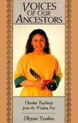 Voices of Ancestors 1st edition 9780877734109 0877734100