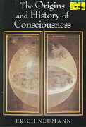 The Origins and History of Consciousness 0 9780691017617 0691017611