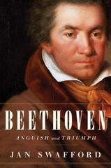 Beethoven 1st Edition 9780618054749 061805474X