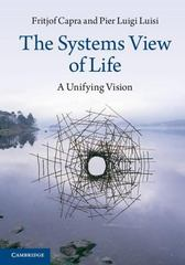 The Systems View of Life 1st Edition 9781107011366 1107011361