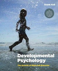 Developmental Psychology 1st Edition 9780393124019 0393124010