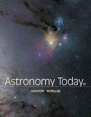 Astronomy Today Plus MasteringAstronomy with eText -- Access Card Package 8th Edition 9780321897619 0321897617