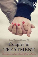 Couples in Treatment 3rd Edition 9780415720311 0415720311