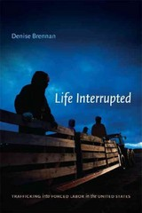 Life Interrupted 1st Edition 9780822356332 0822356333