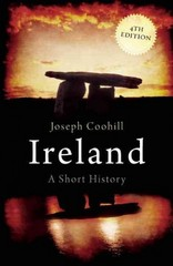 Ireland 1st Edition 9781780745367 1780745362