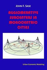 Agglomerative Subcenters 1st Edition 9781491061169 1491061162