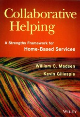 Collaborative Helping 1st Edition 9781118746493 111874649X