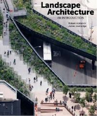 Landscape Architecture 1st Edition 9781780672700 1780672705