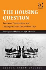 The Housing Question 1st Edition 9781317028451 1317028457