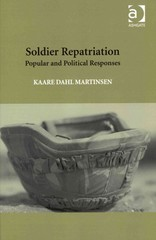 Soldier Repatriation 1st Edition 9781317052814 1317052811