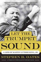 Let the Trumpet Sound 1st Edition 9780062321459 0062321455