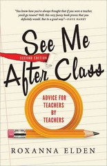 See Me After Class 2nd Edition 9781402297076 1402297076