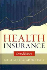 Health Insurance 2nd Edition 9781567936094 1567936091