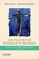 The Politics of Women's Bodies 4th Edition 9780199343799 0199343799