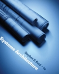 Bundle: Systems Architecture, 6th + LabConnection for A+ Guide to Software