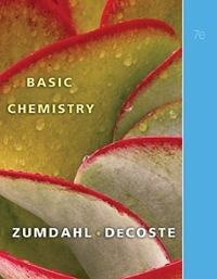 Bundle: Basic Chemistry, 7th + Introductory Chemistry Modules: A Guided Inquiry Approach, Preliminary Edition 7th edition 9781111229856 1111229856