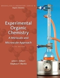 Bundle: Experimental Organic Chemistry: A Miniscale and Microscale Approach, 5th + Premium Web Site Printed Access Card