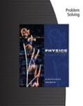 Bundle: Physics: A Conceptual World View, 7th + Problem Solving