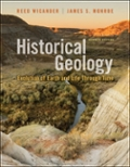 ePack: Historical Geology+ Earth Science CourseMate with eBook Instant Access Code