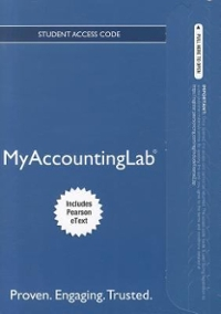 Chapter 8 solutions cost accounting student study gdenew mal cost accounting student study gdenew mal 14th edition 9780133087970 0133087972 fandeluxe Image collections