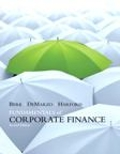 NEW MyFinanceLab with Pearson eText -- Instant Access -- for Fundamentals of Corporate Finance