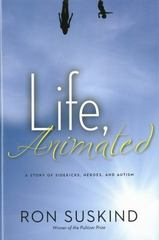 Life, Animated 1st Edition 9781423180364 1423180364