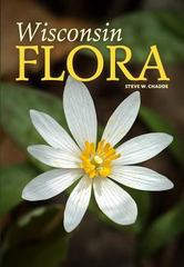 Wisconsin Flora 1st Edition 9781490550022 149055002X